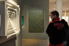 003-muzeum