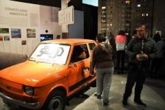 012-muzeum