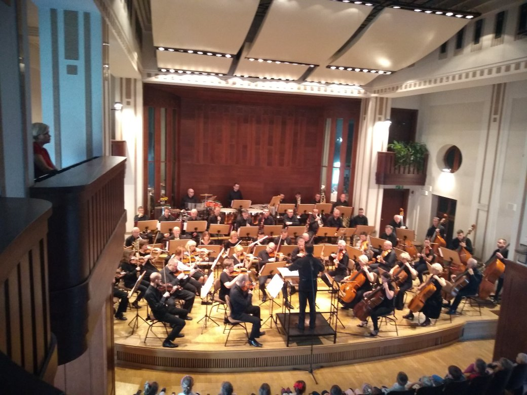 Filharmonia1